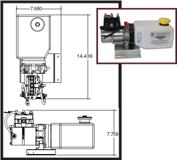 12 volt wiring schematic for rv slide out get free image about wiring diagram