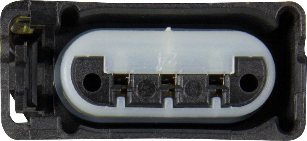 2008 pontiac g5 wire harness pontiac g6 headlight wiring