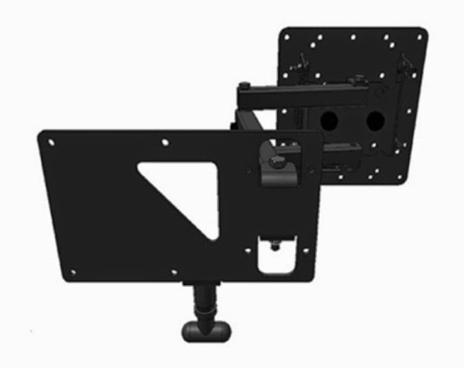 RV TV Mounts