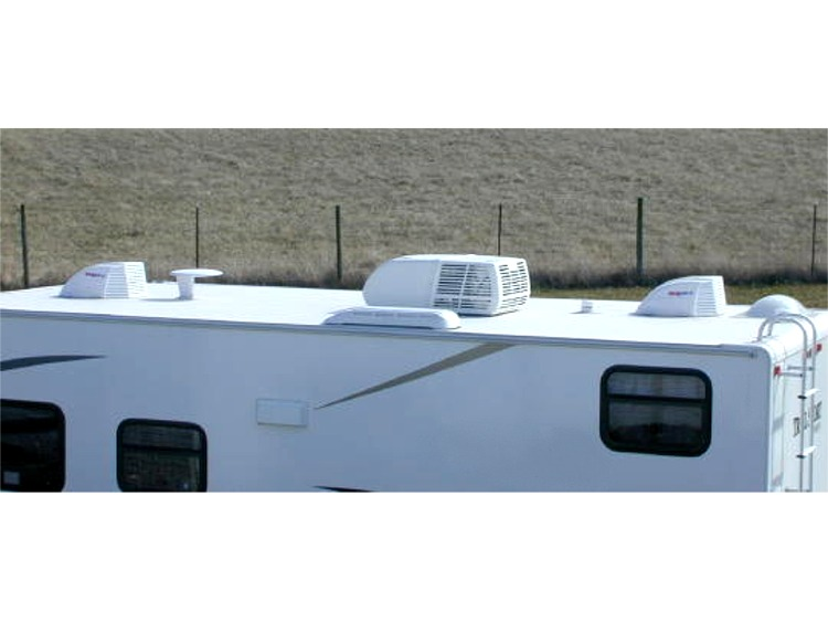 rv vent covers