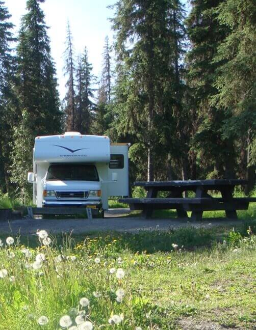 Improve Your Rv With Our Supplies