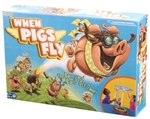 Fundex When Pigs Fly Game