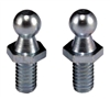 Gas Spring 10mm Ball Stud