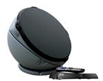 Winegard Pathway X2 Portable Satellite