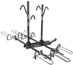 Swagman XC 4 Bike Carrier