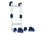 Swagman Ladder Mounted Bike Rack