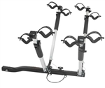 Rola SportWing Aluminum 4 Bike Carrier