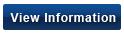 View RV Tank Monitor Information