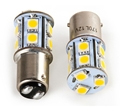 RV LED Light Bulb