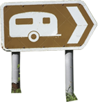 RV Parts & Accessories This Way