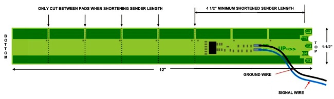 710es1 garnet 709 seelevel ii tank monitoring system Submersible Well Pump Wiring Diagram at webbmarketing.co