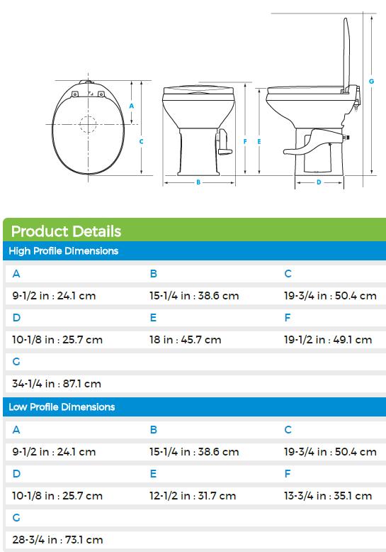 Aqua Magic Brine Tank Diagram All Kind Of Wiring Diagrams