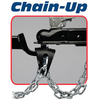 Chain Up