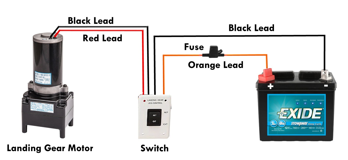 c er slide out wiring diagram slide out switch wiring