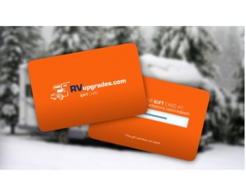 rv gift cards