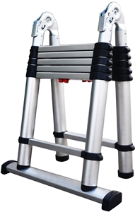 Telesteps Extension Combination Ladder