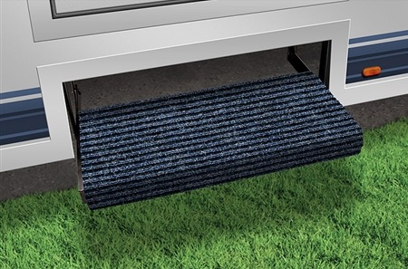 Prest-o-Fit RV Step Cover