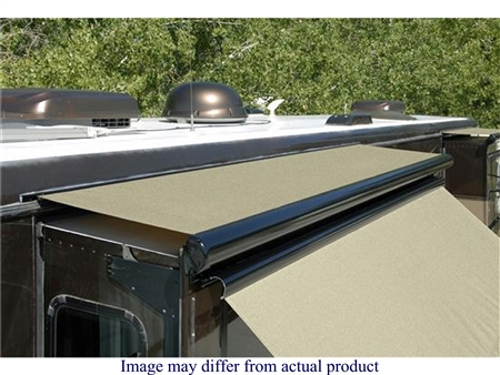 Carefree Uq08562jv 78 Quot 85 Quot Rv Slide Out Awning Sideout