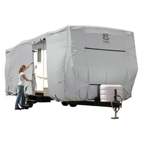 Unique DIY RV Air Conditioner Shroud Replacement  YouTube