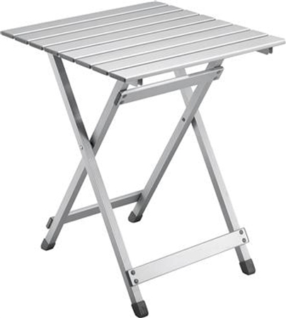 Ming S Mark Ta 8120 Medium Rv Aluminum Folding Side Table