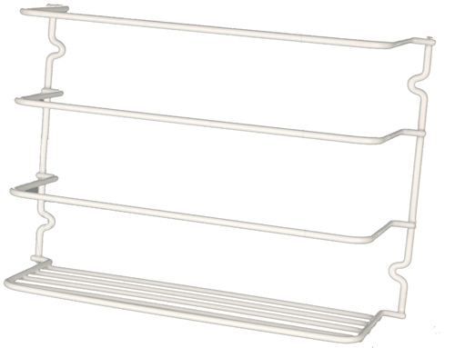 ap products 004-231 rv wrap rack