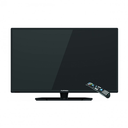Lippert Furrion 430072 Led Hd Tv With Universal Remote 32 Quot