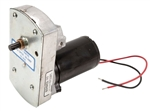045 132682 1 lippert 014 236575 schwintek motor in wall, ig 42, 10mm schwintek slide wiring diagram at aneh.co