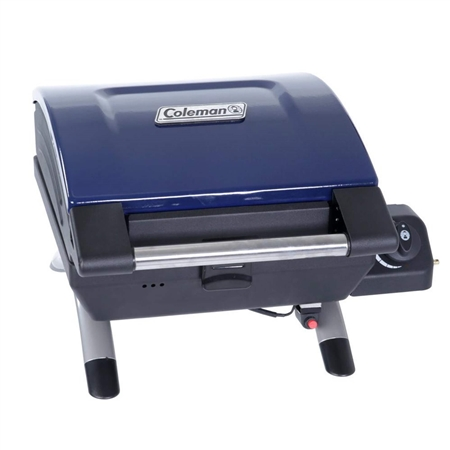 Coleman 2000016654 Nxt Voyager Table Top Propane Rv Grill