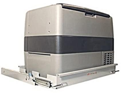 Kwikee 905570000 Refrigerator/ Freezer Slide Tray 200 lbs ...