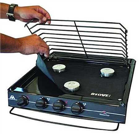 atwood rv cooktop parts manual