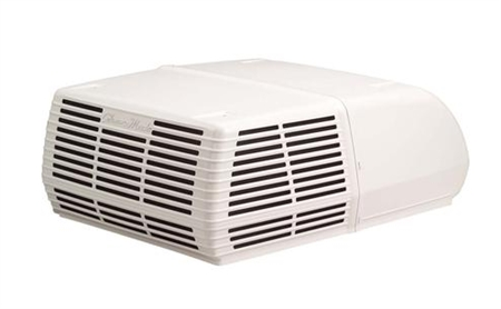 Coleman Mach 48203c866 Rv Rooftop 3 Plus Air Conditioner