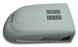 Gree Rva 135rhp Od 13 500 Btu Rv Air Conditioner With Heat