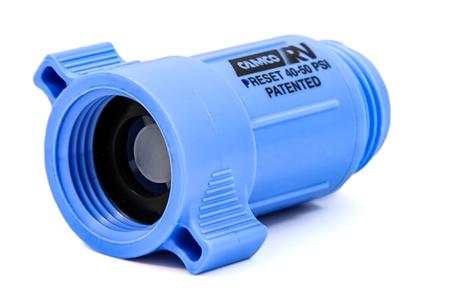 camco 40143 water pressure regulator plastic. Black Bedroom Furniture Sets. Home Design Ideas