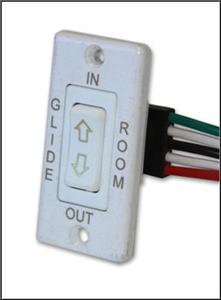 T on Generator Wiring Diagram