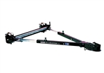 RoadMaster Stowmaster Tow Bar
