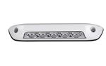 ITC 69710 WH 6.5K D RV LED Exterior Flood Light   White