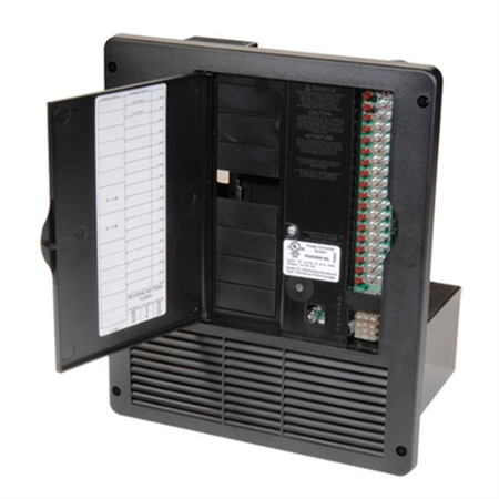 Progressive Dynamics Pd4560k12ls8v Converter Panel