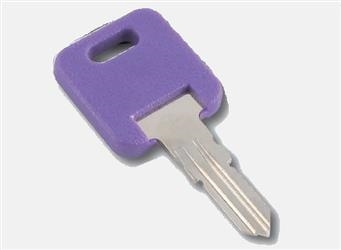 AP Products 013-689303 Bauer Replacement Key 303
