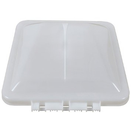 Ventline Bvd0449 A01 Replacement Roof Vent Lid White