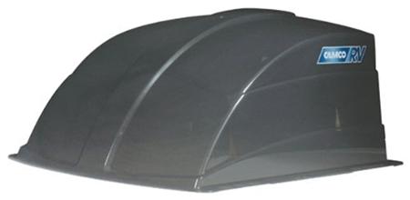 Camco 40453 Rv Vent Cover Smoke