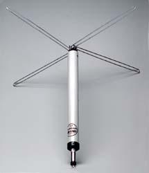 Winegard HA-0130 Hideway Antenna