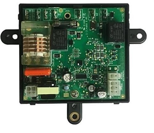 Dometic RV Refrigerator Control Board 3851331011