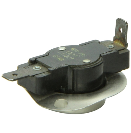 Suburban 231227 Rv Furnace Limit Switch For Nt 35k