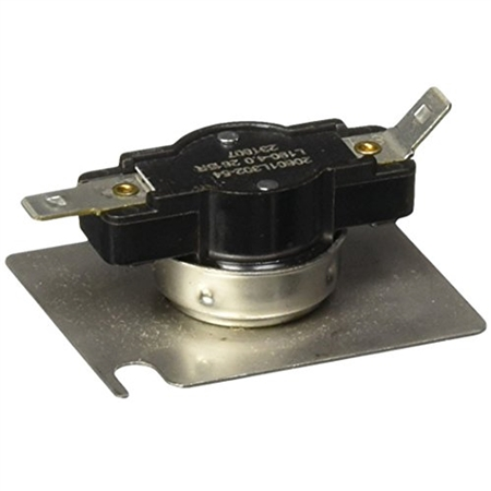 Suburban 231807 Rv Furnace Limit Switch For Nt 40