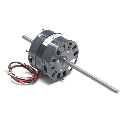 Coleman Mach 1468A3069 Fan Motor For Coleman Mach 6000/8000 Series Air  Conditioners