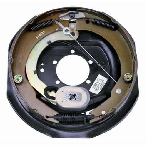 Lippert 296651 Forward Self Adjusting Electric Brake