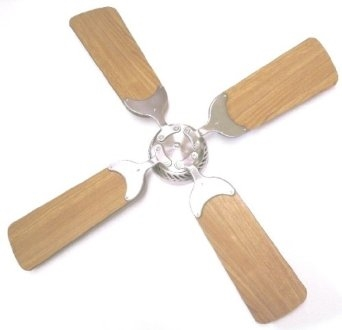 Lasalle bristol 410dc36bnecycy 12v 36 rv ceiling fan nickel with lasalle bristol 410dc36bnecycy 12v 36 rv ceiling fan nickel with cherry blades aloadofball Image collections