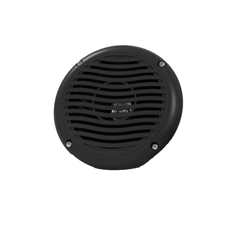 Furrion Fms5b Outdoor Rv Speaker 5 Quot Black