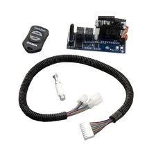 Yamaha ACC-GNRST-50-0 Remote EF3000