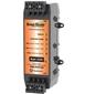 Surge Guard Permanent Surge Protector 50 Amp